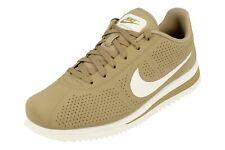 Nike Cortez Ultra Moire Mens Running Trainers 845013 Sneakers Shoes 200