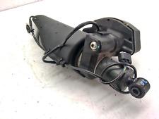 AMMORTIZZATORE POSTERIORE con ESA REGOLABILE BMW R 1200 R 1170 2006 2011