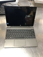 Acer N15P2 Small Laptop Only