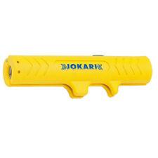 Jokari: Entmanteler No.12 8 -13 qmm +++NEU+++