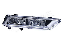 Front Bumper Right Side Halogen Fog Light Fits VW Passat B7L 3AA 941 662