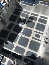 010-851-13 WSM TOP END REBUILD KIT TIGER SHARK 770 1996-99 .75MM OVER