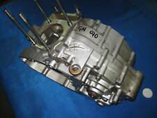 SUZUKI GN 250 BASAMENTO BLOCCO  MOTORE CARTER ENGINE CRANKCASE