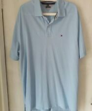 Tommy Hilfiger Big & Tall Casual Shirts for Men