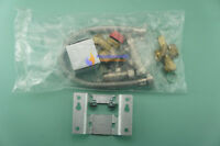 BOSS SEALED SYSTEM KIT 10084264 / BSSCPZ BRAND NEW