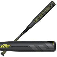 """2019 Easton Project 3 Fuze -3 33""""/30 oz. Adult BBCOR Baseball Bat BB19FZ"""