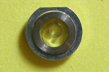 Mainspring Ressort Muelle Zugfeder Molla 180 L 34 per CROTON F.H.F. GOTHAM VENUS