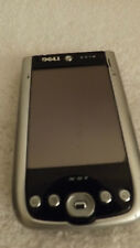 Dell Axim x51  UNIT ONLY, NO BATTERY OR CHARGER