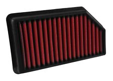 AEM 28-20472 DryFlow Air Filter fit Hyundai Accent 12-14 1.6L L4 F/I fit Kia Rio