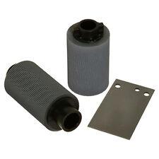 Canon imageCLASS MF416dw MF414dw D1550 D1520 D1370 D1350 D1320 D1180 ADF Kit