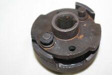 Fairbanks Morse Magneto Impulse Coupling XV2563C, 15 degree, FM-PE1B7R-2