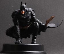 New Crazy Batman 3 Dark Knight Rises Batman 1/9 Figure Statue Model Kits