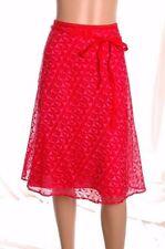 Monsoon Silk Casual Skirts for Women