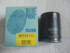 BRAND NEW BLUE PRINT ADT32112 OIL FILTER SUZUKI SWIFT VITARA TOYOTA CELICA MR2