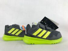 buy online 293a4 26d78 adidas Kinder SCHUHE Laufschuhe Altasport CF I CQ0025 SONDERPREIS EUR 20