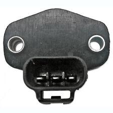 New Throttle Position Sensor TPS For 1997-2001 Jeep Cherokee 4874371AB