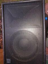 2x MARTIN AUDIO LE12JB / LE SERIES PA/Loudspeaker 500W-700W Lautsprecher HighEnd