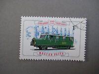 Vintage collectible stamp, Hungarian stamp, MAGYAR POSTA, 1976