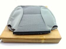 Ford SEAT COVER GRAY 2F1Z-5464416-BAB