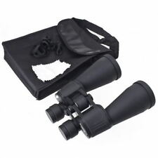Bushnell PowerView 60 x 90 Long Range Binocular