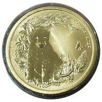 War Bonds 2016 $1 Dollar 1oz Silver Proof Coin Australian Posters of World War
