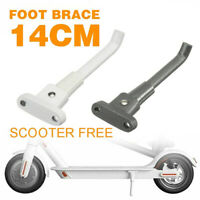 Scooter Parking Stand Kickstand For Xiaomi Mijia M365 Electric Scooter~