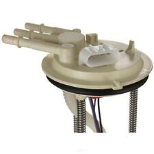Fuel Pump Module Assembly Spectra SP6100M