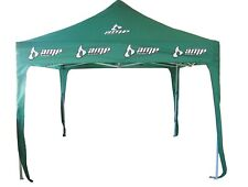 Ez Pop Up NEW in box 10 X 10  Canopy Tent Steel Frame ONLY.