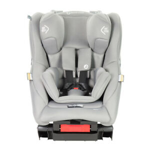 NEW Maxi-Cosi Vela SLIM Baby Car Seat (0-4 yrs). ISOFIX