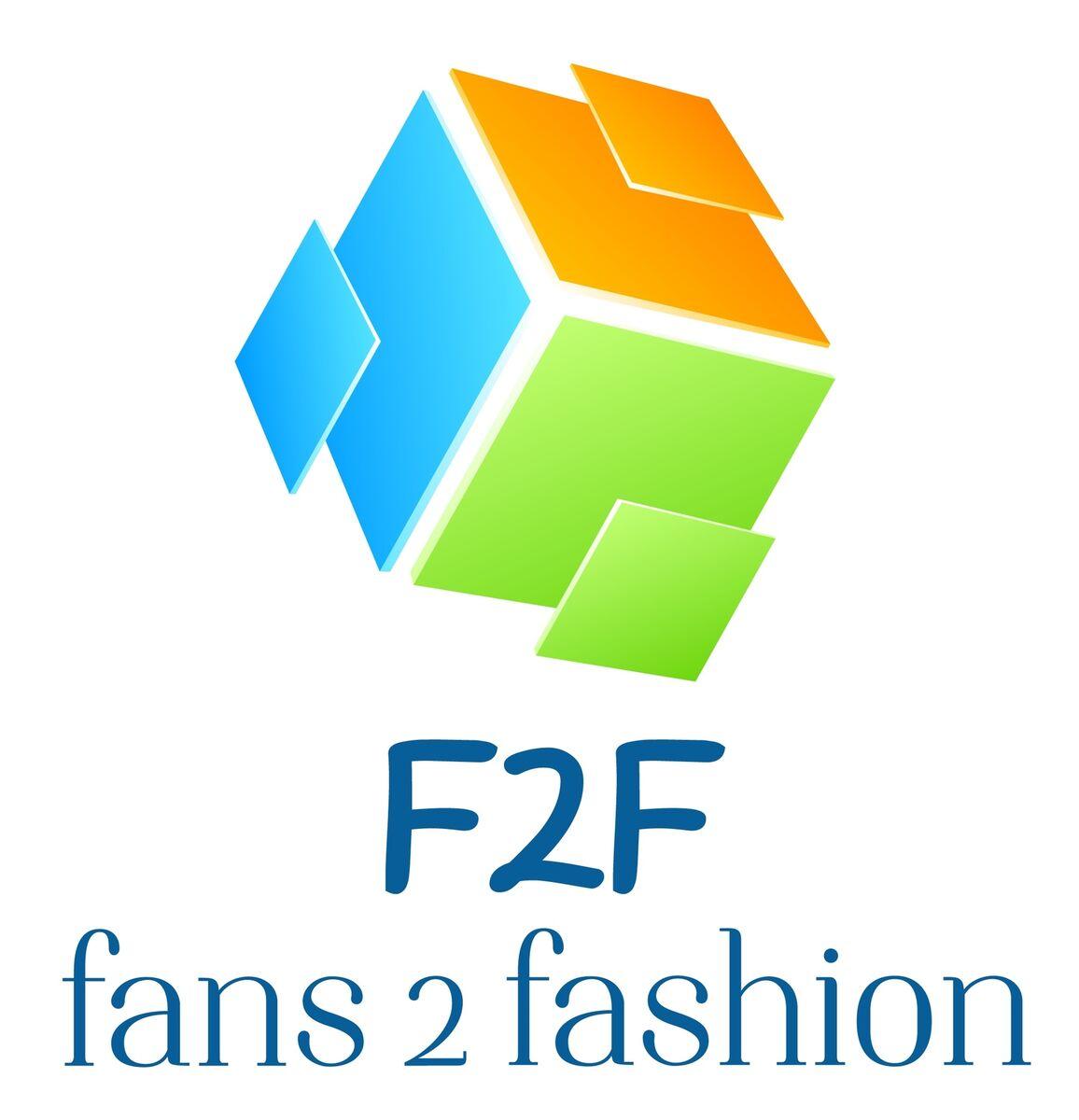 fans2fashion