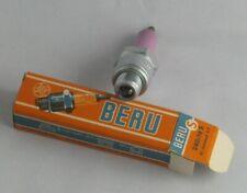 Beru Zündkerze 240/14S Spark Plug