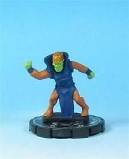 Marvel Heroclix Secret Invasion 053 Skrull Emperor