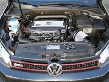 aFe Power 51-11892 Cold Air Intake 2009-2014 Volkswagen GTI 2.0T Turbo MKVI