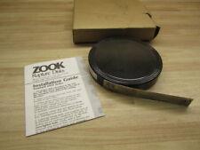 Zook MY1361-3-97.74-90-250 Rupture Disk