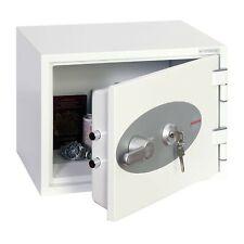 Phoenix Titan FS1281K Fire Proof Safe (IRE & UK)