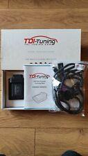 TDI Tuning Box Audi A4 2.0I 175bhp CRTD4 Twin Channel Diesel