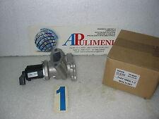 7518043 VALVOLA EGR PER MOTORI FIAT/LANCIA/OPEL 1.3 MULTJET ORG. 7.00020.24.0