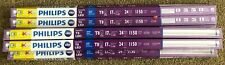 "Philips T8 24"" LED 1150 Lumens 17 Watt Daylight Deluxe 7 Pack InstantFit NIB"