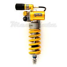 Amortisseur Ohlins TTX36 (T36PR1C1LS) Suzuki GSX R 1300 HAYABUSA 2008-2012 G8
