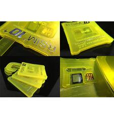 R-SIM10+ General Nano Cloud Unlock Card For iPhone 6S&6SP&6&5S IOS9.X&8.X&7.X