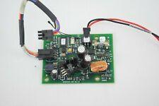 Kronos System 4500 Back Up Battery Board 6600405-001