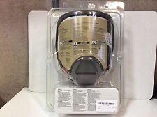 (Closeout) 3M 07162 P95 Full Facepiece Spray Paint Respirator - Organic Vapor