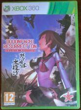 DoDonPachi Resurrection Deluxe Edition - Xbox 360