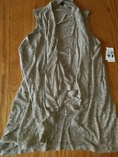 Rayon Women's Clothing Olivia Sky for sale   eBay