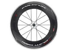 Fulcrum Clincher Bicycle Rear Wheels