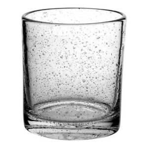 Artland Iris Double Old Fashioned Glass 4090178