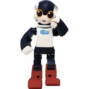 TAKARATOMY A.R.T.S Biped walking Robbi 2 Height approx 17 cm Toy Electric un4#
