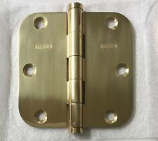 Baldwin 9BR7027-002 Radius Hinge
