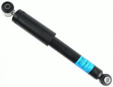 Stoßdämpfer für Federung/Dämpfung Hinterachse SACHS 280 367