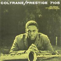 John Coltrane - Coltrane [New Vinyl]
